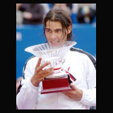 ATP Masters Series Monte-Carlo 2005