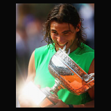 Roland Garros 2008