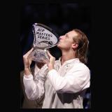ATP Masters Series Madrid 2007