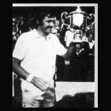 US Open 1973