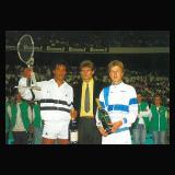 Lyon 1987