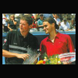 Gstaad 2003