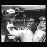 Wimbledon 1959