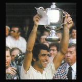 US Open 1975