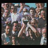 Roland Garros 1976