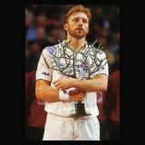 ATP Masters Series Paris 1992