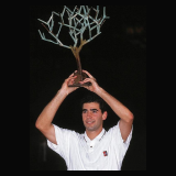 ATP Masters Series Paris 1995