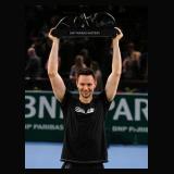 ATP World Tour Masters 1000 Paris 2010