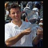 ATP Masters Series Montreal 2001