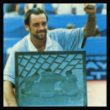 ATP Masters Series Montreal 1993