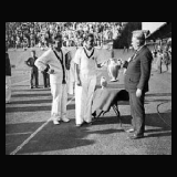 US Open 1933
