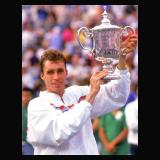 US Open 1986