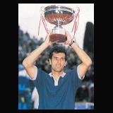 ATP Masters Series Monte-Carlo 2000