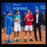 Poprad Tatry 2016
