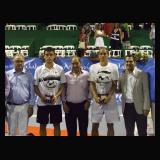 Pozoblanco 2010