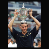 US Open 1997