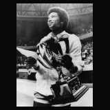 Richmond 1976