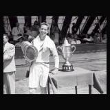 US Open 1939