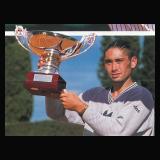 ATP Masters Series Monte-Carlo 1997