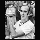 Roland Garros 1972