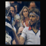 Roland Garros 1979