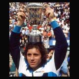 Rome 1980