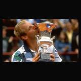 ATP Masters Series Rome 1996