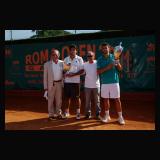 Rome-2 2011