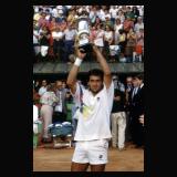 Rome 1989