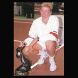 Lyon 1990