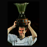 Grand Slam Cup 1999
