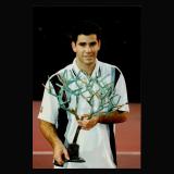 ATP Masters Series Paris 1997