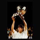 ATP Masters Series Stockholm 1993