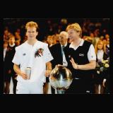 ATP Masters Series Stockholm 1991