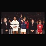 Basel 1986