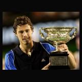 Australian Open 2005