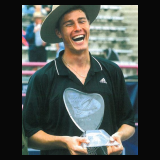 ATP Masters Series Toronto 2000