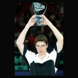 ATP Masters Series Paris 2000