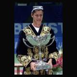 Tashkent 2000