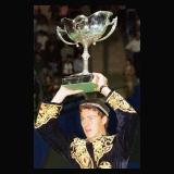 Tashkent 2001