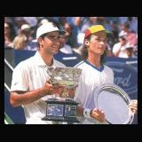 Australian Open 1997