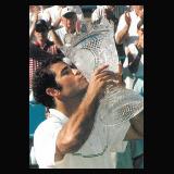 ATP Masters Series Cincinnati 1999