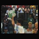 Hong Kong 1993