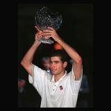 ATP Tour World Championship Frankfurt 1994