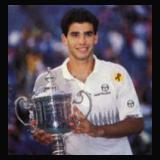 US Open 1993
