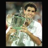 US Open 1996