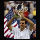 US Open 2002