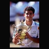 Wimbledon 1993