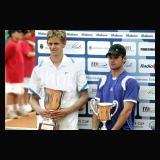 San Remo 2009