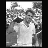 Roland Garros 1961